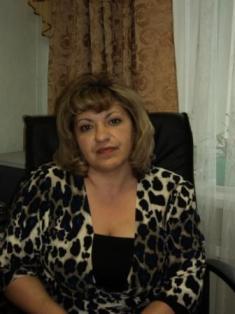 http://mbdou82.ucoz.ru/_si/1/43474194.jpg